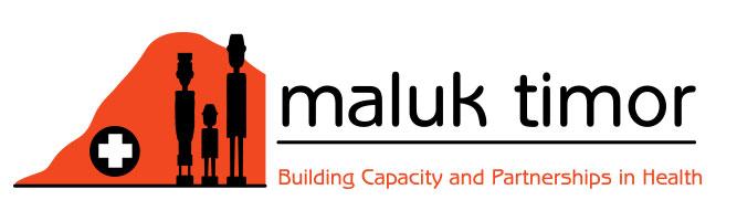 Support Maluk Timor in helping Timor-Leste